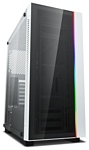 Deepcool Matrexx 55 V3 ADD-RGB White