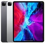 Apple iPad Pro 12.9 (2020) 1Tb Wi-Fi + Cellular
