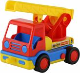 Полесье Базик автомобиль пожарный 9678