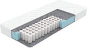 ProSon Balance M Roll 160x200