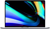 "Apple MacBook Pro 16"" 2019 (Z0XZ0018G)"