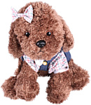 Darvish Собачка нарядная DV-T-1636