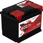 BOZON 6СТ-60 (60Ah)