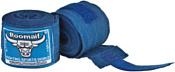Roomaif RMC 3.5 м (синий)
