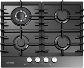 Concept PDV7260BC