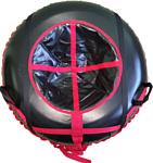 Emi Filini Practic Lux 100 (черный)