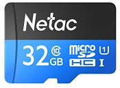 Netac P500 Standard