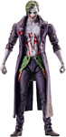 Hiya Toys Injustice 2 Joker TM20046