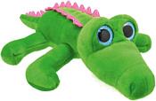 Wild Planet Крокодил K7959-PT