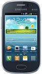 Samsung Galaxy Fame Duos GT-S6812