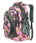 Polar 80072 23 розовый/серый