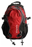 KingCamp Blueberry 18 red/black