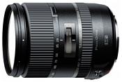 Tamron 28-300mm f/3.5-6.3 Di VC PZD Nikon F
