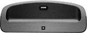Dell 452-11223
