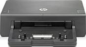 HP A7E36AA