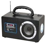 AVS C-83FM