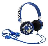 Jazwares Sonic Headphones 65425