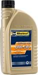 Rheinol Primus LDI 0W-30 1л