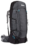 Thule Guidepost Men's 88 black/grey (black/dark shadow)