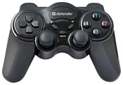 Defender Game Master Wireless