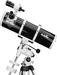 Sky-Watcher BKP15012EQ3-2