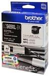 Brother LC569XLBK
