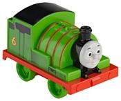 Thomas & Friends Локомотив Перси серия Preschool CGT39