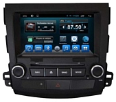 Daystar DS-8007HD Peugeot