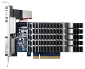 ASUS GeForce GT 710 2048Mb (710-2-SL)
