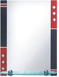 Haiba HB 604 Зеркало