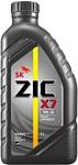 ZIC X7 5W-30 1л