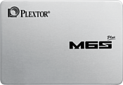 Plextor PX-128M6S+