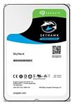 Seagate ST8000VX0022