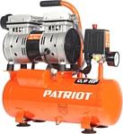 Patriot WO 10-120