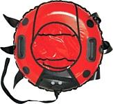 Bubo Beetle 900 мм