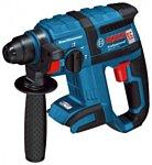 Bosch GBH 18 V-EC (061190400B)