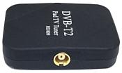 ESPADA HD809