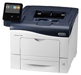Xerox VersaLink C400N
