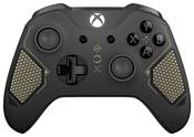Microsoft Xbox One Wireless Controller Recon Tech