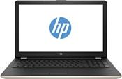HP 15-bw503ur (2FM95EA)