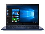 Acer Swift 3 SF314-52G-59D3 (NX.GQWER.003)
