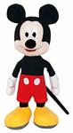 Disney Микки Маус (DWMU0\M)
