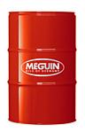Meguin Fuel Economy 5W-30 60л