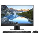 Dell Inspiron 24 5477-2012