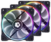 ID-COOLING ZF-12025-RGB-TRIO