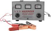 MaxInter PLUS-20CT