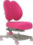 Fun Desk Contento (розовый)