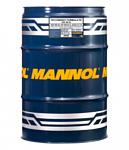 Mannol Energy Formula PD 5W-40 208л