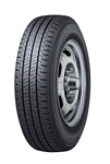 Dunlop SP VAN01 195/75 R16C 107/105R