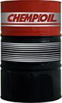 Chempioil Ultra XTT 5W-40 208л